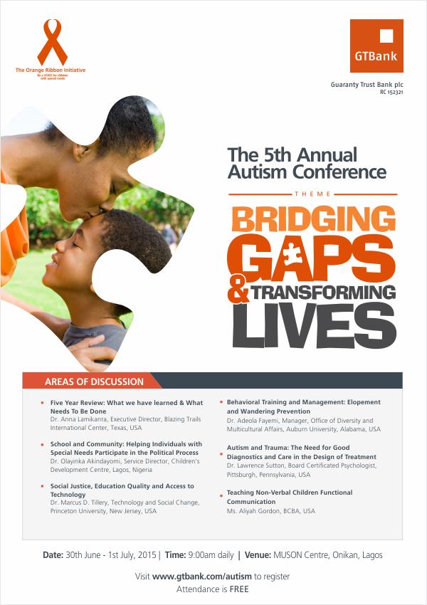 autisminvite2