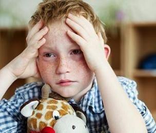 boy-child-stress