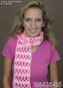 diy-free-pattern-crochet-pink-ribbon-awareness-breast-cancer-scarf
