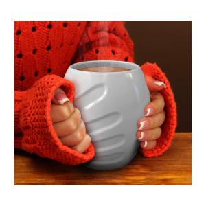 mustard-hug-a-mug-p2178-2768_image