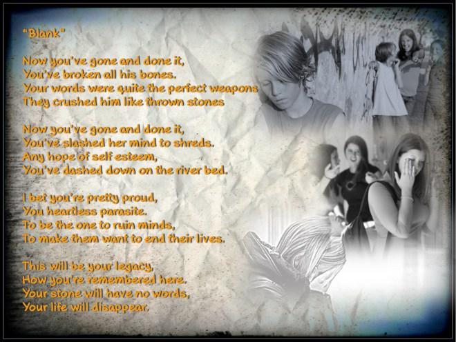 poetry_blank_001