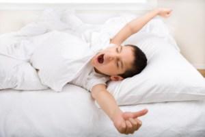 wake-up-morning-routine-400x266